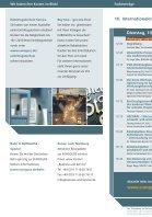 Einladung zum Messebesuch - TRIMET Aluminium SE - Page 6
