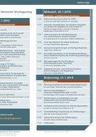 Einladung zum Messebesuch - TRIMET Aluminium SE - Page 7