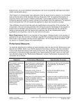 Enforcing Underage Drinking Laws Assessment, Strategic Planning ... - Page 5