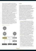 U kunt de analyse HIER downloaden. - Vastgoedjournaal - Page 2