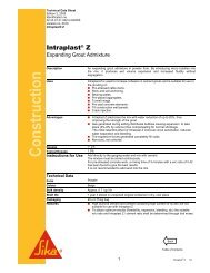 Intraplast Z.pdf - Jaya Raya Utama