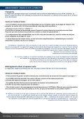réunion publique du 6 avril 2011 - Herblay - Page 3