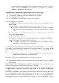 CQ CentreVille Gare 22/04/2013 - PDF - Ville de Cognac - Page 2