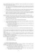 CQ CentreVille Gare 22/04/2013 - PDF - Ville de Cognac - Page 3