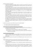 CQ CentreVille Gare 22/04/2013 - PDF - Ville de Cognac - Page 4