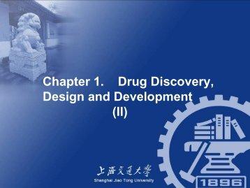 Pharmacophore of Morphine - CC