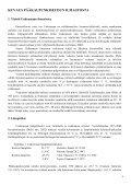 Ilmastotietoja ja –skenaarioita pääkaupunkiseudun ... - BaltCICA - Page 5