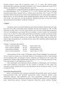 Ilmastotietoja ja –skenaarioita pääkaupunkiseudun ... - BaltCICA - Page 6