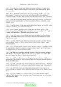 Horsbøl - Slavs herred - Page 6