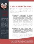 I.Antecedentes - IMEF - Page 2