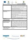 documentatia pentru ofertanti pentru articole de papetarie, accesorii ... - Page 6