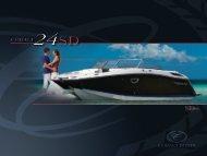 24SD Catalog