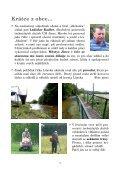 Jinecký zpravodaj titul - Jince - Page 7