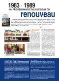 1983 - 2013 : 30 ans d'action municipale - Suresnes - Page 4