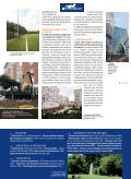1983 - 2013 : 30 ans d'action municipale - Suresnes - Page 5
