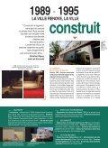 1983 - 2013 : 30 ans d'action municipale - Suresnes - Page 6