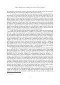 Carta Abierta - Escritura y Verdad - Page 2