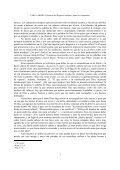 Carta Abierta - Escritura y Verdad - Page 3