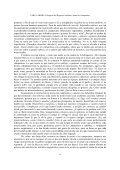 Carta Abierta - Escritura y Verdad - Page 4