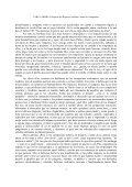 Carta Abierta - Escritura y Verdad - Page 7