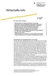PDF-Datei (118 kb) - Wirtschaft