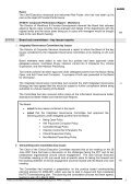 Trust Board meeting - Halton and St Helens PCT - Page 2