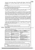 Trust Board meeting - Halton and St Helens PCT - Page 3