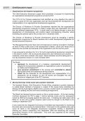 Trust Board meeting - Halton and St Helens PCT - Page 4
