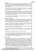 Trust Board meeting - Halton and St Helens PCT - Page 6