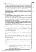 Trust Board meeting - Halton and St Helens PCT - Page 7
