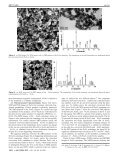 Large-Scale Synthesis of Single-Crystalline Iron Oxide Magnetic ... - Page 7