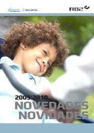 2009|2010 - Outlandish