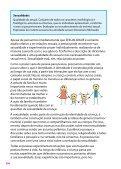 Sexualidade na primeira infância - MultiRio - Page 2