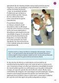 Sexualidade na primeira infância - MultiRio - Page 3