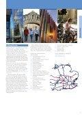 Graduate Studies Prospectus - University of Oxford - Page 5
