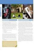 Graduate Studies Prospectus - University of Oxford - Page 6