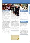 Graduate Studies Prospectus - University of Oxford - Page 7