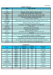DT-1 Preliminary Spec (2010-06-07)