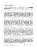 D.P.R. 6 dicembre 1991, n. 447 (1). Regolamento di attuazione della ... - Page 2