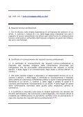 D.P.R. 6 dicembre 1991, n. 447 (1). Regolamento di attuazione della ... - Page 3