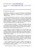 D.P.R. 6 dicembre 1991, n. 447 (1). Regolamento di attuazione della ... - Page 4
