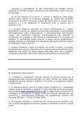 D.P.R. 6 dicembre 1991, n. 447 (1). Regolamento di attuazione della ... - Page 5