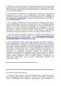 D.P.R. 6 dicembre 1991, n. 447 (1). Regolamento di attuazione della ... - Page 6