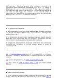 D.P.R. 6 dicembre 1991, n. 447 (1). Regolamento di attuazione della ... - Page 7