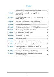 1.02 MB, pdf - Lietuvos šilumos tiekėjų asociacija (LŠTA)