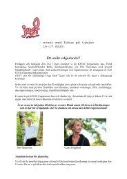 Inbjudan till Jim och Cajsa.pdf - Skola.jonkoping.se - Jönköpings ...