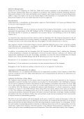 Notice of Annual General Meeting 2013 - Euromoney Institutional ... - Page 4