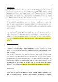 RELI Manual (FORM, SORM, AFORM procedures) - FESB - Page 2