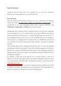 RELI Manual (FORM, SORM, AFORM procedures) - FESB - Page 7