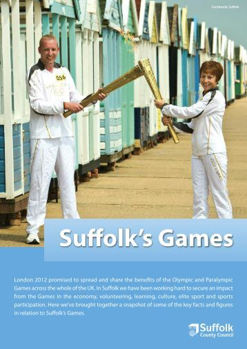 2012-09-17 Suffolk Games Snapshot Document - Low Res